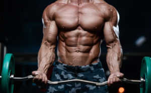 Enlarge Muscles With The Help Of Steroids Quickly