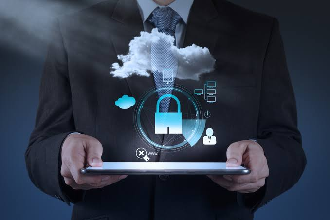 What Makes Cloud Hosting More Secure than Traditional Hosting?